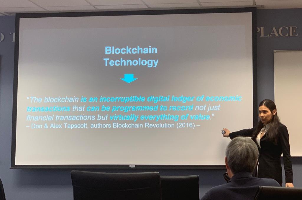 #lecture #antitrust #mybook #antitrustsettlements #blockchain #smartcontracts #antitrust